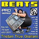 Beats Beats (S0012011 Am 70 Bpm) - Single