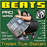 Beats Beats (S0072011 C 120 Bpm) - Single