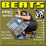 Beats Beats (S0082011 CM 63.5 Bpm) - Single