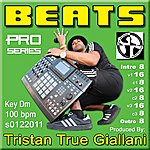 Beats Beats (S0122011 DM 100 Bpm) - Single