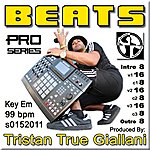Beats Beats (S0152011 Em 99 Bpm) - Single