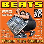 Beats Beats (S0092011 Am 75 Bpm) - Single