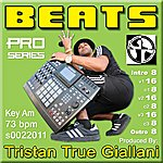 Beats Beats (S0022011 Am 73 Bpm) - Single