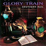 Southern Rail Glory Train