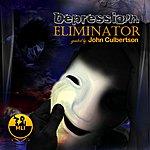 John Culbertson Depression Eliminator - Single