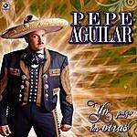 Pepe Aguilar Yo Pago Las Otras