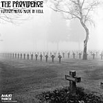 Providence Horror Music Made In Hell