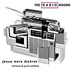 Jesus Wore Dickies The Radio Knows