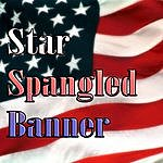 Instrumental National Anthem - Usa