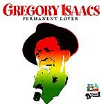 Gregory Isaacs Permanent Lover