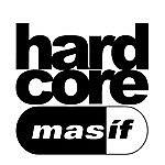 The JTS Hardcoremasif6