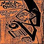 Moka Only Fall Collection 97