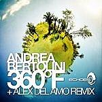 Andrea Bertolini 360 F