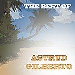 Astrud Gilberto Best Of Astrud Gilberto