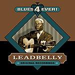Leadbelly Blues 4 Ever!