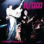 Buzzcocks A Different Compilation