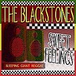 The Blackstones Sweet Feelings