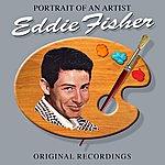Eddie Fisher Portrait Of An Artist
