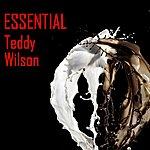 Teddy Wilson Essential Teddy Wilson