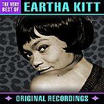 Eartha Kitt The Very Best Of
