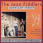 The Jazz Fiddlers Midnight Stomp