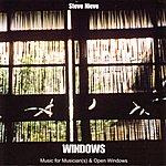 Steve Nieve Windows (Music For Musician(S) & Open Windows)