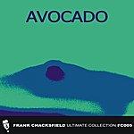 Frank Chacksfield Avocado