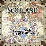 The Explorer Scotland