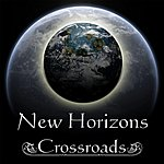 Crossroads New Horizons