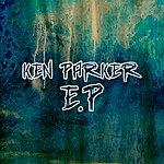 Ken Parker Ken Parker - Ep