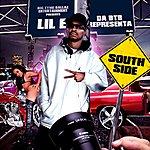 Lil E Southside (Remix) (Feat. E.S.G.) - Single