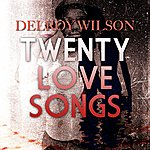 Delroy Wilson 20 Love Songs