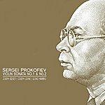 Joseph Levine Prokofiev: Violin Sonata No. 1 & No. 2