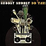 Mocean Worker Shooby Shooby Do Yah! - Single