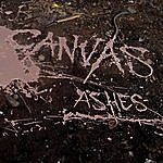 Canvas Ashes