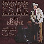 Red Steagall The Cowboy Code