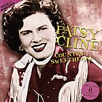 Patsy Cline Country Sweetheart