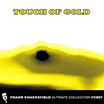 Frank Chacksfield A Touch Of Gold