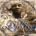 Jeezy Can't Ban The Snowman [Clean]