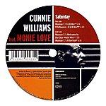 Cunnie Williams Saturday