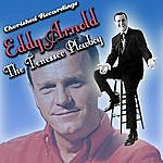 Eddy Arnold The Tennessee Plowboy