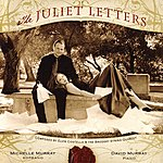 David Murray The Juliet Letters