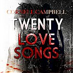Cornell Campbell Sings 20 Love Songs