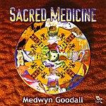 Medwyn Goodall Sacred Medicine