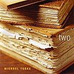 Netherlands Radio Philharmonic Michael Torke: Two