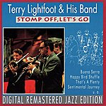 Terry Lightfoot & His Band Stomp Of, Lets Go