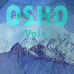 Osho Osho, Vol. 2