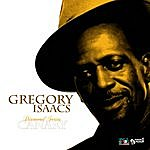 Gregory Isaacs Gregory Isaacs Diamond Series: Canary