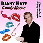 Danny Kaye Candy Kisses
