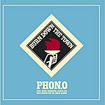Phon.o Burn Down The Town